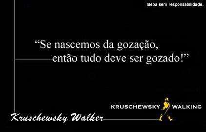 JohnnieWalker010