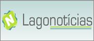 lagoogo