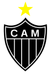 AtléticoMineiro.svg