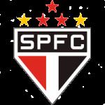 Sao_paulo_fc