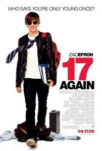 seventeen_again
