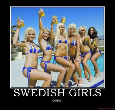 Swedish_girls
