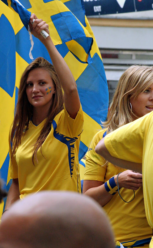 swedish_girls_04