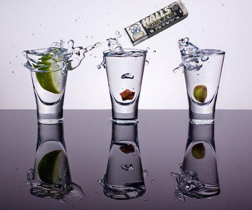 copos-vodka-halls