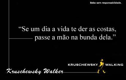 Johnnie_Walker_012